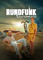 Search netflix Rundfunk: Jachterwachter
